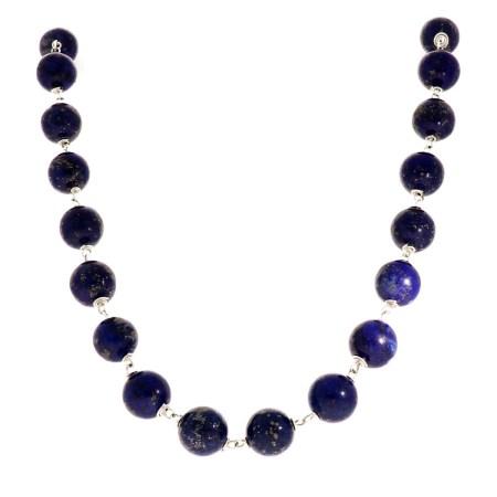 ketting-wrap-wire-b12-lapis-lazuli-sterling-zilver-1