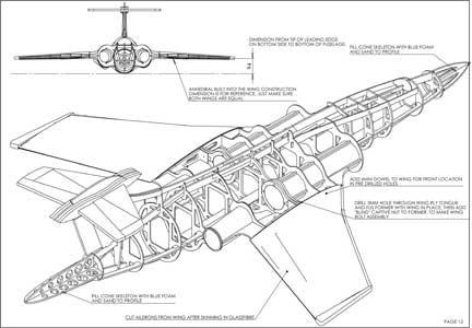 Blackburn Buccaneer S2