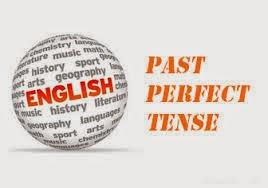 Prepositional Passive