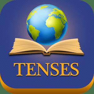 Pengertian,Rumus,Contoh Tenses Bahasa Inggris Terlengkap