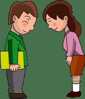 Contoh Percakapan Sehari-Hari Bahasa Inggris dan Artinya Terlengkap