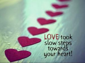 Dp Bbm Gambar Kata Romantis Bahasa Inggris Untuk Kekasih Tersayang