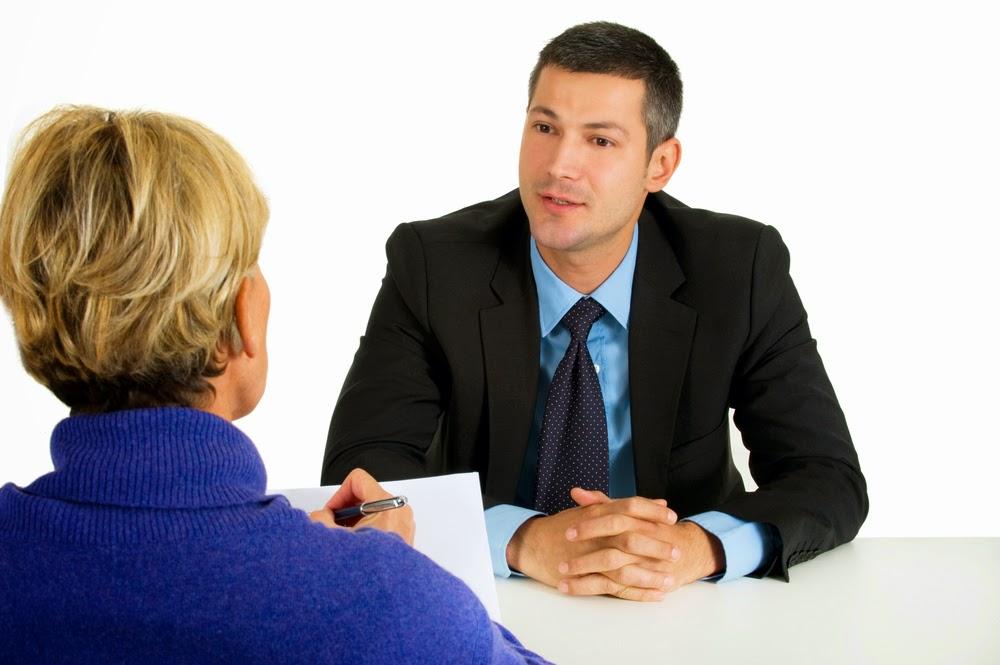 contoh memperkenalkan diri dalam bahasa inggris saat interview