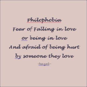 philophobia-si-takut-jatuh-cinta