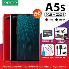 oppo a5s new