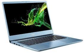 Acer Swift 3 SF314 41