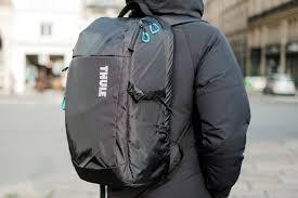 Aspect DSLR Backpack