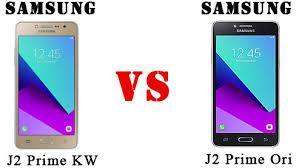 Cara Cek HP Samsung Melihat Fisik