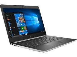 HP Notebook 14 cm0005au