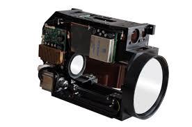 kamera inframerah
