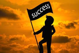 sukses 1