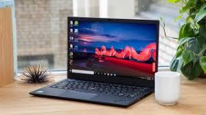 Laptop 1 Jutaan Terbaik