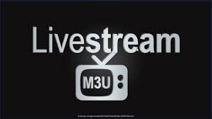 LiveStream TV
