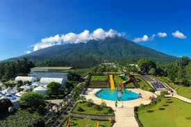 The High Park Resort