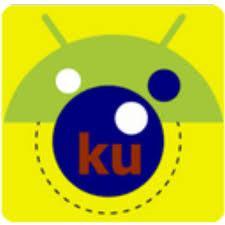 aplikasi klik otomatis