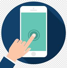 aplikasi auto klik android