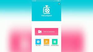 Cara Mengirim Video Durasi Panjang Melalui Whatsapp