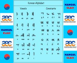 cara mudah belajar bahasa korea otodidak