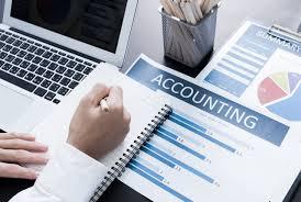 konvergensi standar akuntansi
