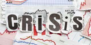 tips menghadapi resesi ekonomi
