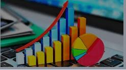 tahapan kegiatan metode statistik