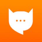 aplikasi penerjemah bahasa kucing