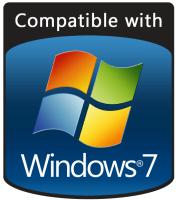 Logo Windows 7