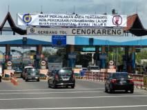 Kaji Ulang Penentuan Tarif dan Sistem Penggolongan Kendaraan Jalan Tol di Indonesia
