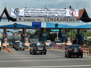 gerbang_tol_cengkareng_