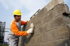 Pemanfaatan Limbah Asbes untuk Pembuatan Batako