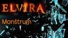 Elvíra: Monštrum