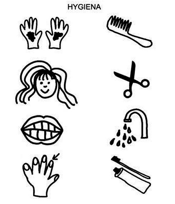 Hand Washing Activities For Preschoolers ⋆ belarabyapps