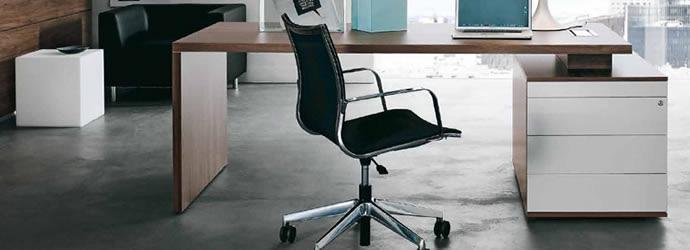 Vuoi creare un ufficio in grado di esprimere stile e personalità? Arredamento Mobili Per Ufficio Direzionali Pisa Livorno Toscana