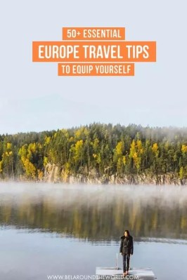 Europe travel cheaps, travel europe cheaply