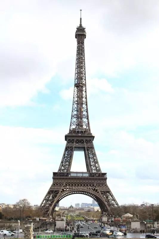 Eiffel tower winter, paris arrondissements map, best places to visit in paris
