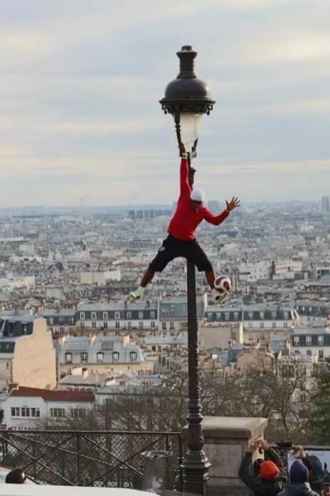 Sacré Cœur Basilica basking, paris arrondissements map, paris arrondissements map, best places to visit in paris