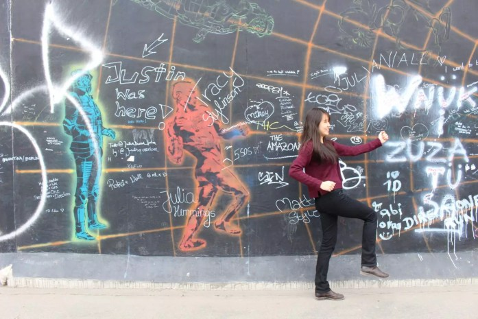 Berlin, Germany | Bel Around The World