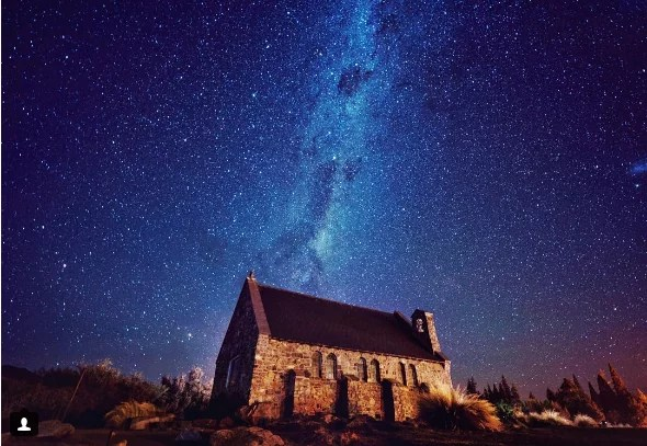 beautifuladieu_church of good shepherd_new zealand