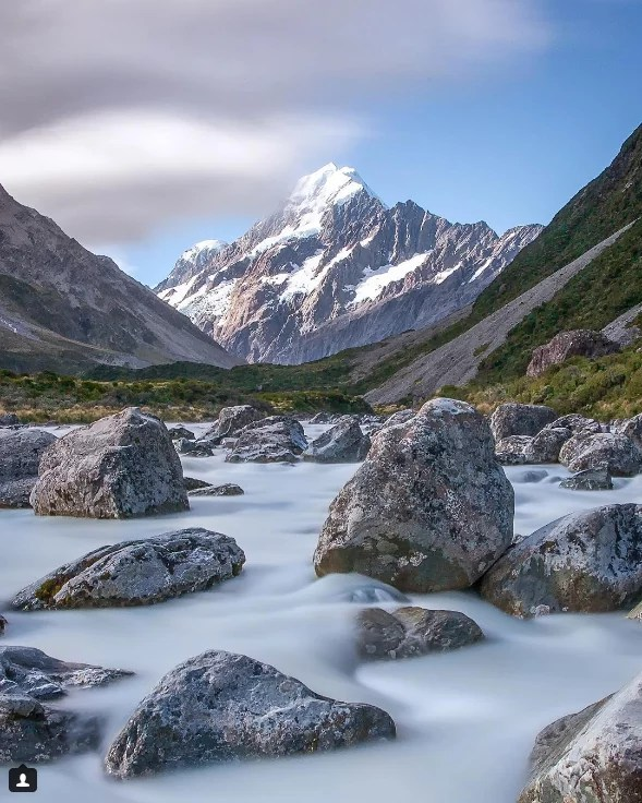 rach_stewart_nz_hooker valley_new zealand