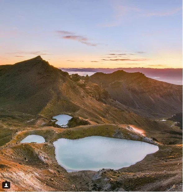 shaun_jeffers_tongariro crossing_new zealand