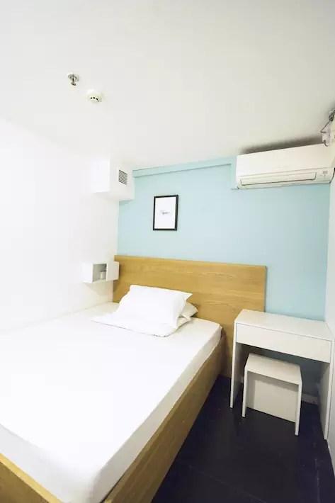 project-boat-quay dorm singapore budget hostel student