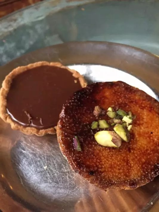 Bourke street bakery, what to eat in sydney, food in sydney, sydney must eat