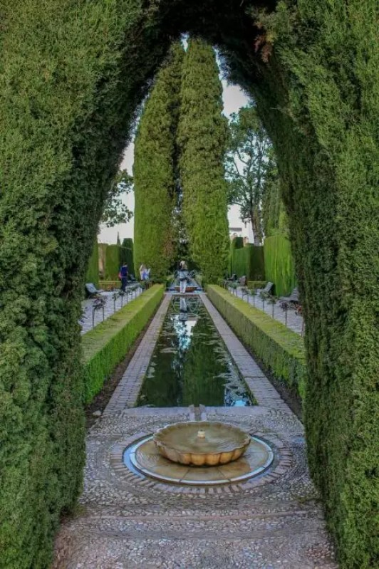 Granada-Spain-Europe-Travel-Trip, things to do in granada spain