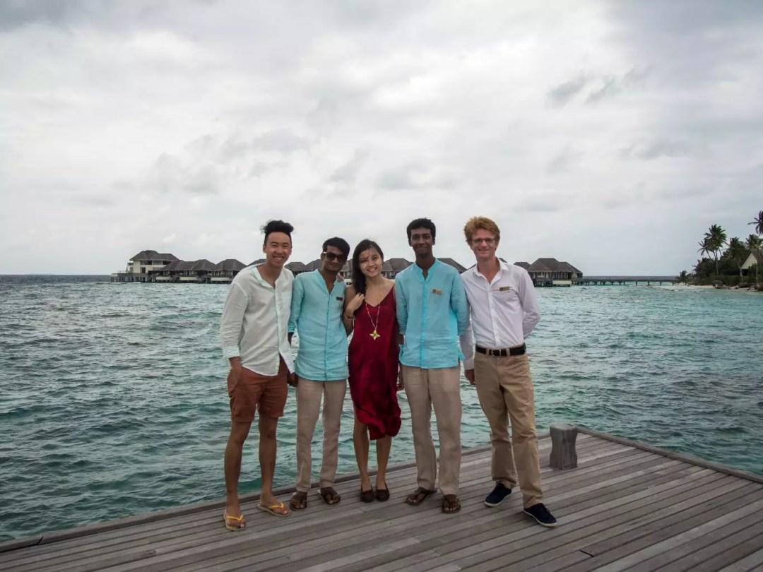 friendly-staff-outrigger-konotta-maldives