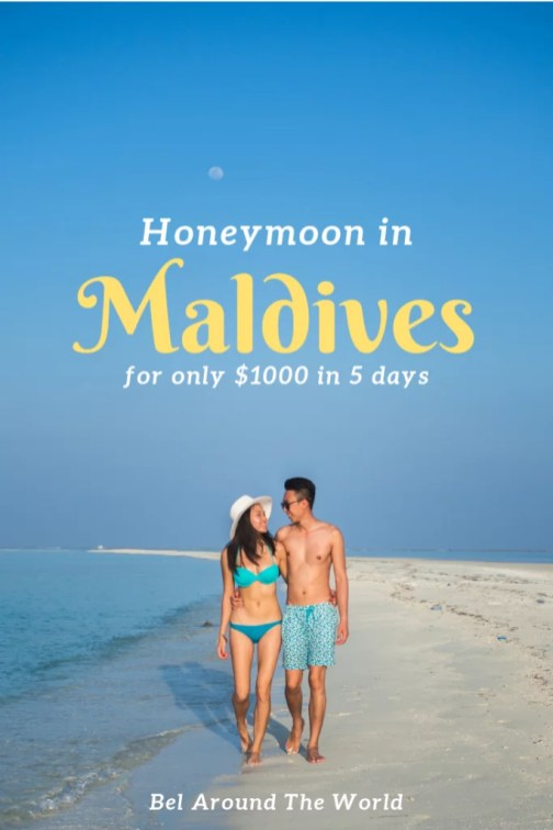 honeymoon in Maldives, budget Maldives, Where is Maldives, Maldives location, getting to Maldives Beautiful Maldives Maldives airport Is the Maldives expensive, #Maldives