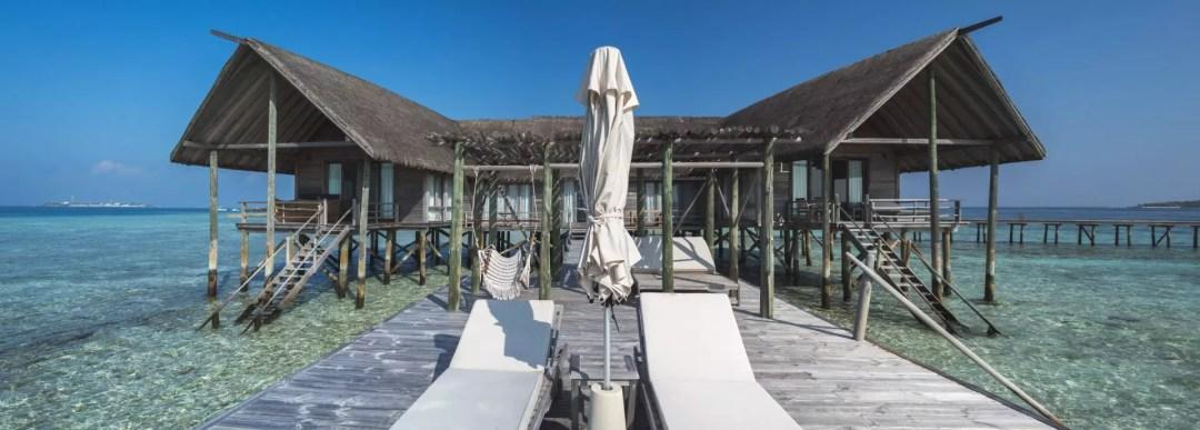 maldives COMO-Cocoa-Island-villa-terrace