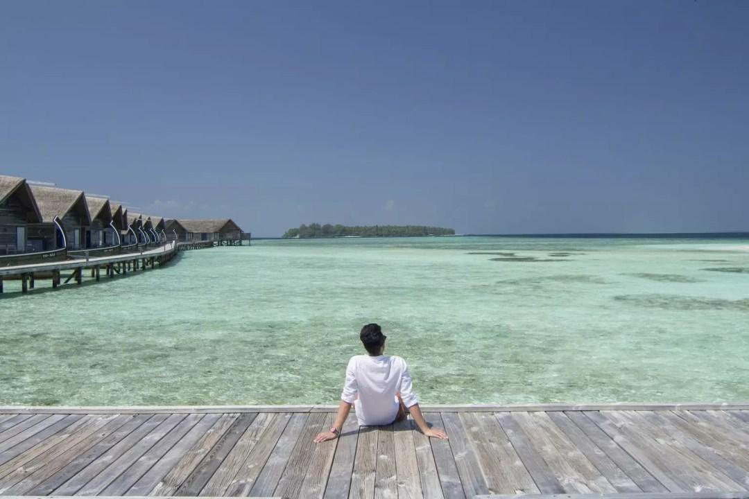 COMO-Cocoa-Island maldives