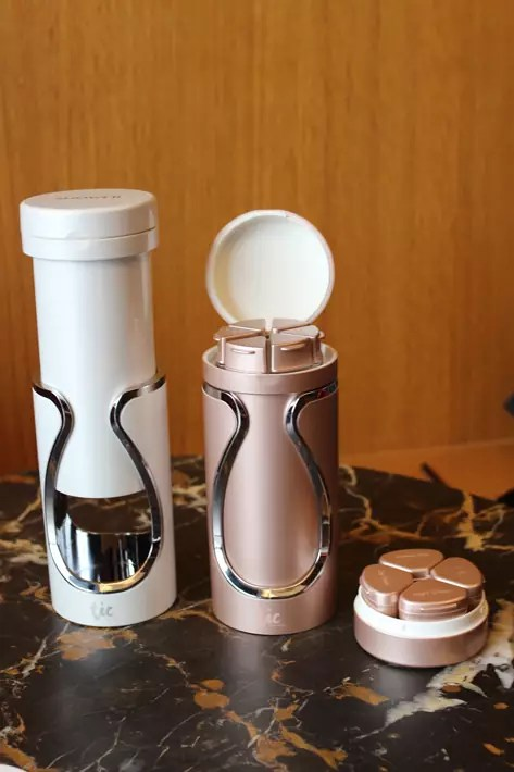 TIC-bottle-3