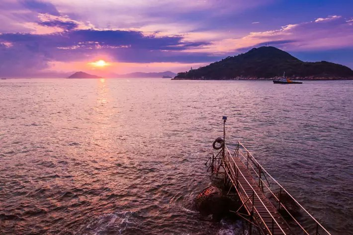 Sai-Wan-Swimming-Shed