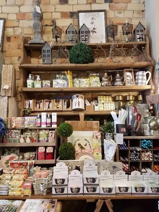 shop devonport auckland new zealand